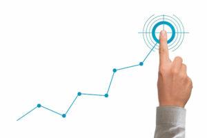 E-Book - Comment mettre en place une gestion de projet efficace