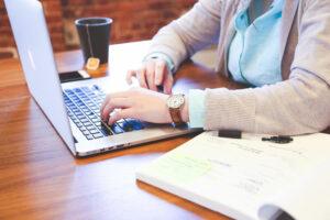 E-Book - Travail scolaire efficace