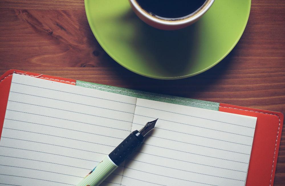 Formation complète Apprendre rapidement comment écrire et rédiger !