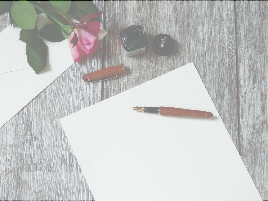 La santé mentale doit-elle être une priorité dans le milieu militant? (5/5)