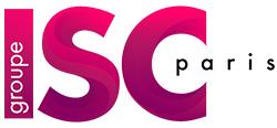 Groupe ISC Paris